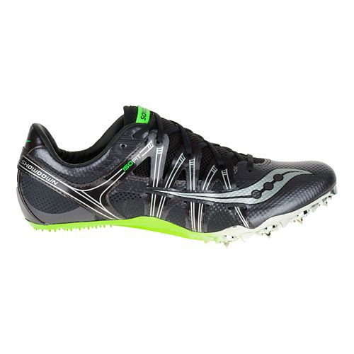 Men's Saucony�Showdown