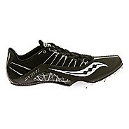 Saucony Spitfire Track and Field Shoe