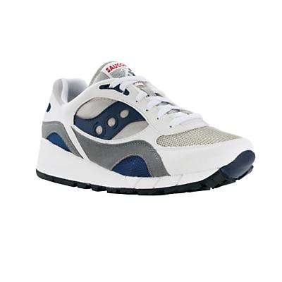 Mens Saucony Shadow 6000 Classic Running Shoe