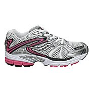 Kids Saucony ProGrid Ride 3 Running Shoe