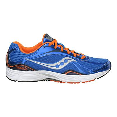 Mens Saucony Grid Fastwitch 5 Running Shoe