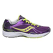 Womens Saucony Grid Fastwitch 5 Running Shoe