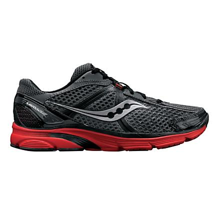 Mens Saucony ProGrid Mirage Running Shoe