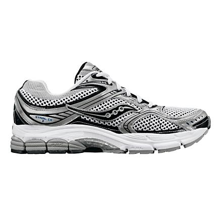 Mens Saucony ProGrid Stabil CS 2 Running Shoe