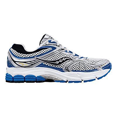 Mens Saucony ProGrid Stabil CS 2 Running Shoe