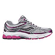 Womens Saucony ProGrid Stabil CS 2 Running Shoe