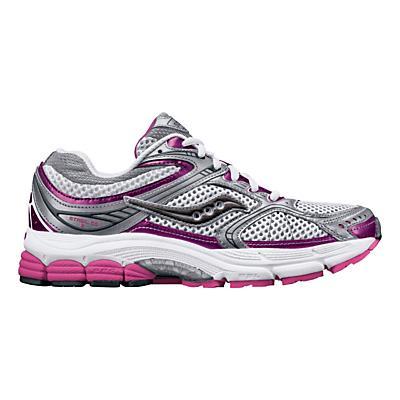 Womens Saucony ProGrid Stabil CS 2 Running Shoe