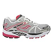 Kids Saucony ProGrid Guide 3 Running Shoe