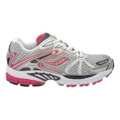 Kids Saucony ProGrid Guide 3 Pre/Grade School Running Shoe