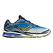 Mens Saucony PowerGrid Cortana Running Shoe