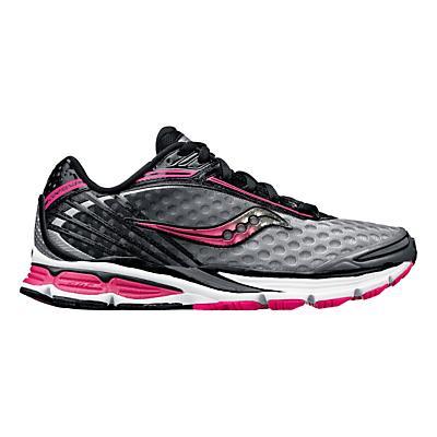 Womens Saucony PowerGrid Cortana Running Shoe
