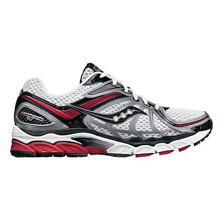 Mens Saucony ProGrid Hurricane 13 Running Shoe