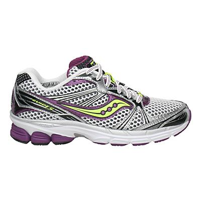 Womens Saucony ProGrid Guide 5 Running Shoe