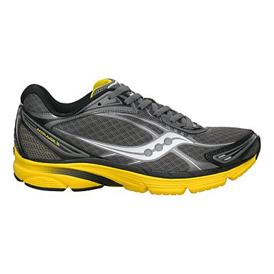 Mens Saucony ProGrid Mirage 2 Running Shoe