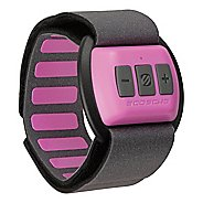 Scosche RHYTHM Bluetooth Armband Heart Rate Monitor