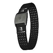 Scosche Scosche Rhythm+ Heart Rate Monitor Armband