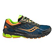 Mens Saucony Ride 6 GTX Running Shoe