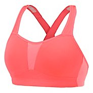 Womens Saucony Bounce Trouncer Sports Bras