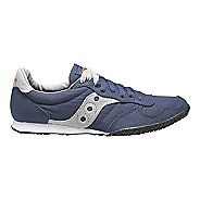 Mens Saucony Bullet Vegan Casual Shoe
