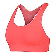 Womens Saucony Athlete Avenger Sports Bras