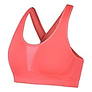 Womens Saucony Curve Crusader Sports Bras