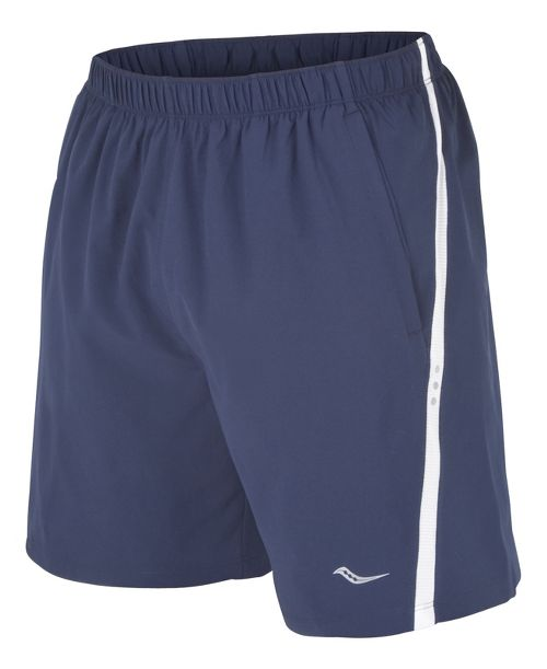 Mens Running Shorts Buy The Best Running Shorts At Road ...