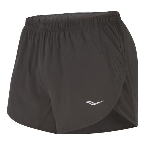 Men's Saucony�Inferno Split Short