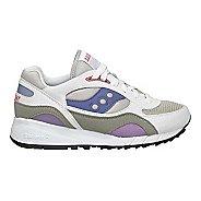 Womens Saucony Shadow 6000 Running Shoe