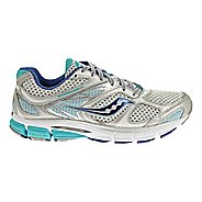 Womens Saucony Echelon 4 Running Shoe