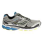 Mens Saucony Echelon 4 Running Shoe