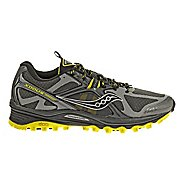 Mens Saucony Xodus 5.0 Trail Running Shoe