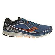 Mens Saucony Kinvara 5 RUNSHIELD Running Shoe