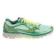 Womens Saucony Kinvara 5 RUNSHIELD Running Shoe
