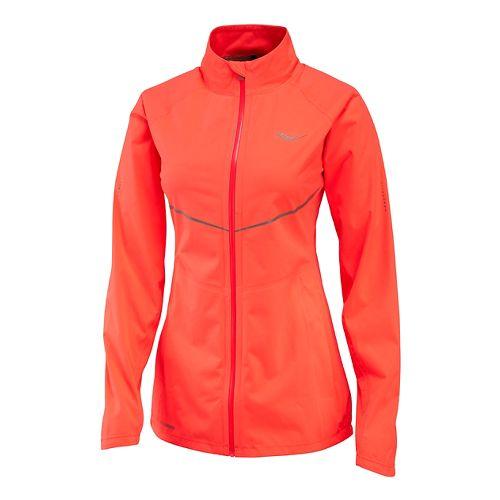 Women's Saucony�Razor Jacket