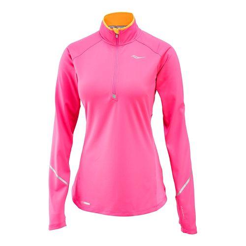 Women's Saucony�Nomad Sportop