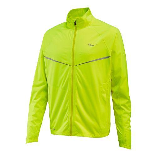 Men's Saucony�Razor Jacket