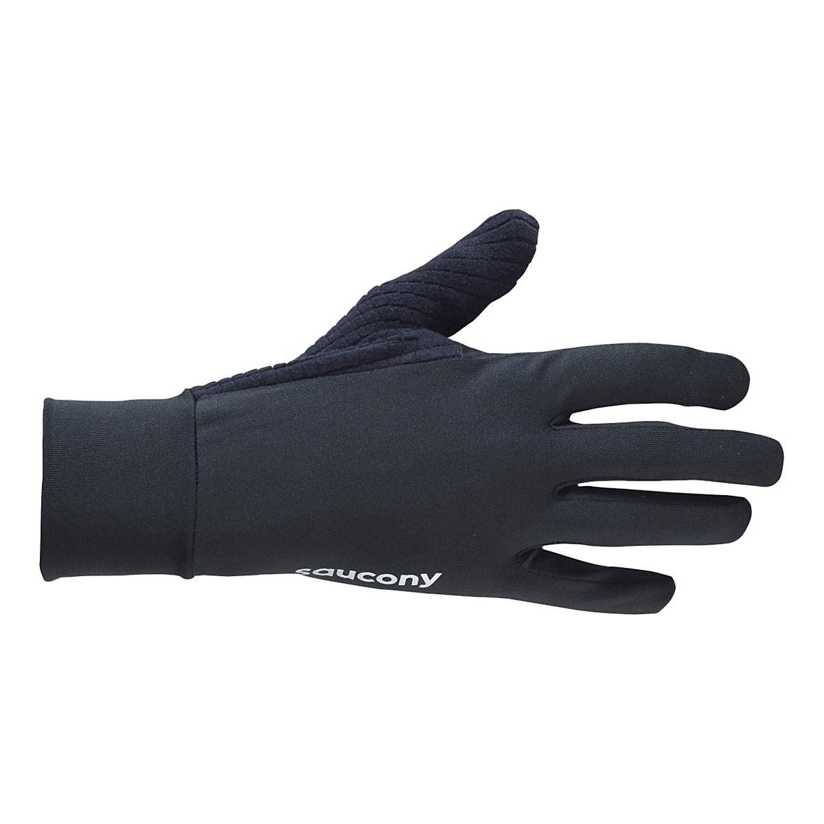 Saucony�Ultimate Touch-Tek Glove