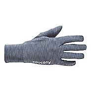 Womens Saucony Swift Glove Handwear