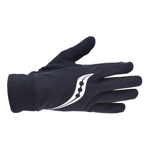 Saucony�Nomad Glove