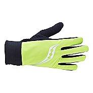 Saucony Nomad Glove Handwear