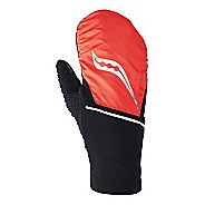 Saucony Ulti-Mitt Handwear