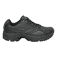 Mens Saucony Grid Omni Walker Walking Shoe