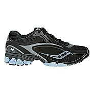 Womens Saucony Grid V2 Cross Training Shoe