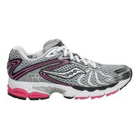 Women's Saucony ProGrid Ride 2