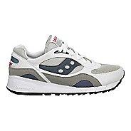 Mens Saucony Shadow 6000 Running Shoe