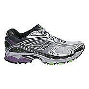 Womens Saucony ProGrid Guide TR4 Trail Running Shoe