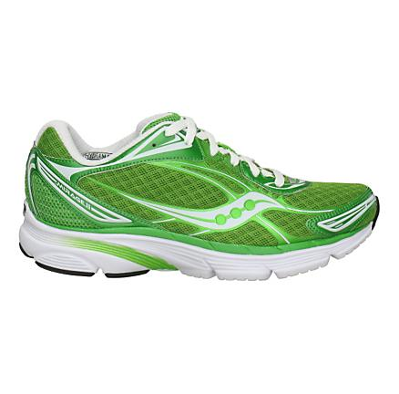 Womens Saucony Progrid Mirage 2 Running Shoe