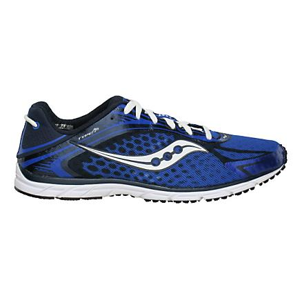 Mens Saucony Grid Type A5 Running Shoe