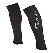 Womens Saucony Amp Pro Calf Sleeve Injury Recovery