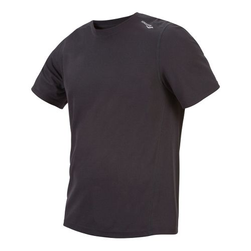 Men's Saucony�Hydramax Short Sleeve